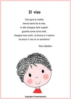 Funny Nurse Quotes, Nurse Humor, Drunk Humor, Nursing Memes, Funny Nursing, Nursing Quotes, Happy Birthday Meme, Humor Birthday, Italian Language