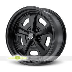 American Racing Black Wheels For Sale & American Racing Rims And Tires Custom Wheels And Tires, Rims And Tires, Car Wheels, Car Rims, Rims For Sale, Wheels For Sale, 1967 Dodge Coronet, Wheel Warehouse, Racing Rims