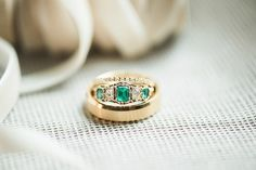 Emerald Engagement Ring, Stokesay Castle Wedding, DoubleTree Reading Wedding, Berks County Wedding Photographer, Pennsylvania Wedding Photographer, fall wedding, Lancaster Wedding Photographer, Rustic Wedding, Outdoor wedding Fall Wedding, Rustic Wedding, Lancaster, Pennsylvania, Emerald, Gap, Castle, Mountain, Engagement Rings