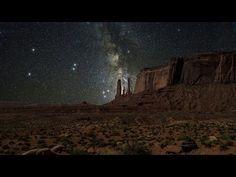 Astrofotografía y fotografía nocturna - Conferencia de César Cantú