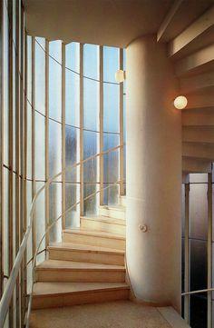 Galeria - Clássicos da Arquitetura: Parque Eduardo Guinle / Lucio Costa - 16