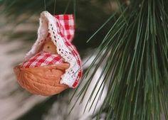Christmas craft photos1