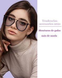 Te lo cuento en imágenes... Fashion Accessories, Trends, Accessories