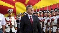 Иванов: За решението за името ќе одлучуваат граѓаните на референдум | еФакт
