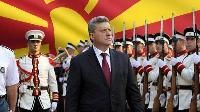 Иванов: За решението за името ќе одлучуваат граѓаните на референдум   еФакт