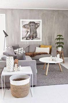 grey-living-room