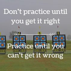 archery fishing tips Archery Quotes, Archery Tips, Archery Targets, Crossbow Hunting, Archery Hunting, Archery Range, Archery Training, Deer Hunting Tips, Hunting Quotes