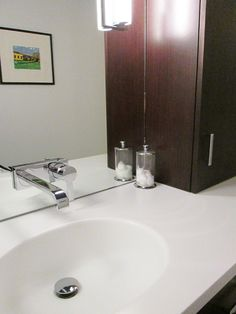 Bathroom Designedakbchicago Bathroom Designs  Pinterest Inspiration Bathroom Designer Chicago Design Inspiration