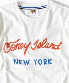 Cool T Shirts, Tee Shirts, Kids Graphics, Vintage Outfits, Vintage Fashion, Bowling Shirts, Tee Shirt Designs, Playgrounds, Animal Fashion
