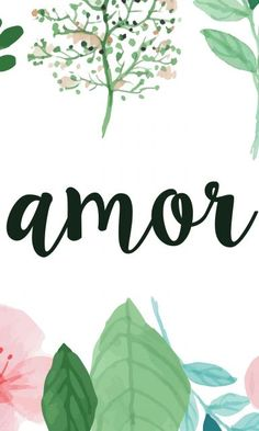 Poster Amor - Soupop Disney Mickey Mouse, Beach Photos, Decoupage, Backdrops, Stencils, Arts And Crafts, Lettering, Evie, Floral