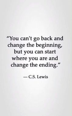 Trendy Quotes About Strength Change Motivation Truths Ideas Wisdom Quotes, True Quotes, Great Quotes, Words Quotes, Quotes To Live By, Motivational Quotes, Being Let Down Quotes, Feel Bad Quotes, Messed Up Quotes