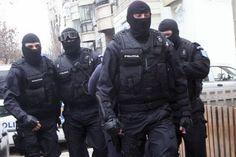 Dosarul care ar putea arunca în aer scena politică: liderii României din ultimii 15 ani sunt printre acuzaţi | ActiveNews