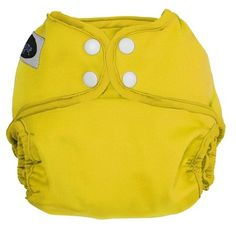 Imagine Baby Products Snap Diaper Cover Marigold *** Details can be found by clicking on the image.Note:It is affiliate link to Amazon.