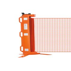 childcare retractable fence - Google Search
