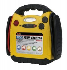 Top 7 Best Portable Jump Starters