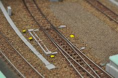 All About Standard Gauge Toy Trains N Scale Model Trains, Model Train Layouts, Scale Models, Train Info, Escala Ho, Standard Gauge, Train Table, Ho Trains, Train Set