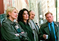 N Y P D BLUE Dennis Franz, Kim Delaney, Nypd Blue, Still Image, Tv Series, The Outsiders, Seasons, Couple Photos, Blues
