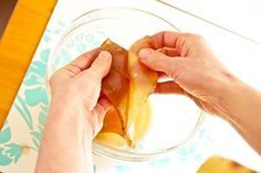 Guide to splitting SCOBYs and how to create a SCOBY hotel