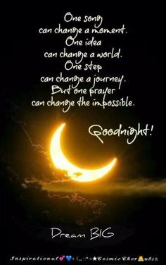Good Night Thoughts, Good Night Friends, Good Night Gif, Good Night Wishes, Happy Good Night, Evening Greetings, Good Night Greetings, Good Night Prayer Quotes, Inspirational Good Night Messages