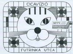 Retro Kids, Retro 1, My Roots, Budapest, Vintage Cat, My Childhood Memories, Illustrations And Posters, Hungary, Old Things