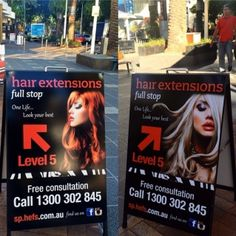 One lifelook your best hair extensions distribution surfers paradise hairextensions hair humanhair pmusecretfo Gallery