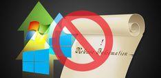 Solusi Manjur Mematikan Windows Update Assistant