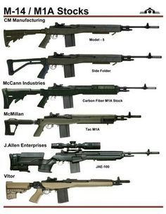 Hmmm... #airsoft Military Weapons, Weapons Guns, Guns And Ammo, Springfield M1a, Airsoft Gear, Tactical Gear, Shotguns, Firearms, Snipers