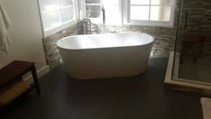 Up grade the comfort ability of  your bathroom  by #BathroomRemodelingLosAngeles