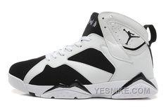 new styles d2818 32f42 Jordan Vii, Air Jordans, Jordan Shoes, Nike Shoes, Free Shipping, Retro