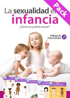 Revista Digital centrada en la sexualidad infantil. http://edukame.com/node/17037