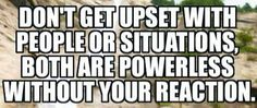 #YouHaveThePower