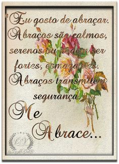 """Felicidade a gente só encontra dentro da gente.""    __________ Fernanda Melo"