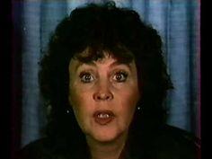 SHIRLEY VALENTINE (1989) movie trailer
