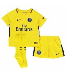 Buy directly from the world's most awesome indie brands. Or open a free online store. Psg, Paris Saint Germain, Soccer Uniforms, Uniform Design, New Kids, Neymar, Indie Brands, 18th, Saints