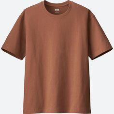 Fall sweater weather women\u2019s graphic t-shirt