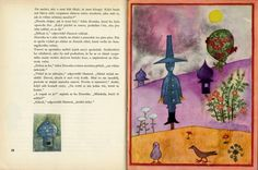 The Wizard of Oz, Arnošt Karásek, 1962
