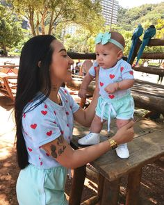Cute Baby Pigs, Cute Babies, Baby Kids, Baby Boy, Mommy And Me Outfits, Kids Outfits, American Baby Doll, Bff Birthday, Children And Family