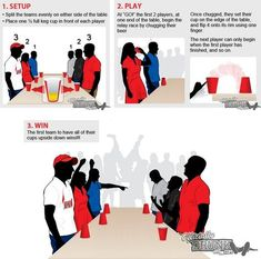 10 Fun Drinking Games And How To Play Them - Party & Wedding Fun Party Games, Adult Party Games, Bachelorette Party Games, Snacks Für Party, Adult Games, Ideas Party, College Party Games, Abc Games, College Fun