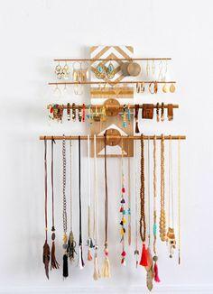industrial-jewelry-organization-holder-tutorial