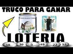 Gana La Lotería Mira Como Muchos No Conocen A San Cono El Ayuda A Ganar Loterías Y Juegos De Azar Yo Ganar La Lotería Como Ganar La Loteria Juegos De Azar
