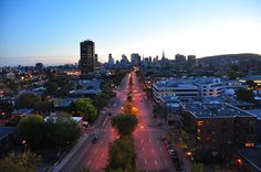 14 Bullsh*t Sounding Facts About Montreal That Are Actually True | MTL Blog