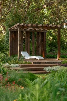 Tips, methods, along with guide with respect to receiving the absolute best result as well as making the max utilization of Easy Front Yard Landscaping Ideas Australian Garden Design, Australian Native Garden, Outdoor Rooms, Outdoor Gardens, Outdoor Living, Front Yard Landscaping, Landscaping Ideas, Garden Pictures, Garden Structures