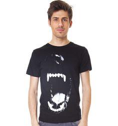 DEDICATED T-SHIRT BITE ME #Dedicated #Tshirt #Biteme