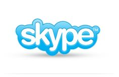 Your #marketing strategy should focus on people, and #skype can help you connect with others: http://ileadsblog.blogspot.com/2014/02/lessons-from-skype-let-your-story-be.html