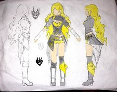 File:Original Yang Doodle.jpg