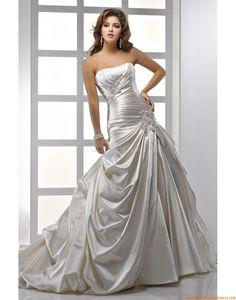 106 Best Cheap Wedding Dresses Ireland Images In 2014 Alon Livne