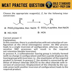 practice essay questions for mcat Online mcat essay online mcat essay practice 2015 mcat sample questions the new exam will have a section on behavioral and social sciences discuss negative.
