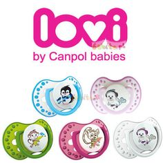 Smoczki LOVI - Polecam! Tola, Children, Baby, Young Children, Boys, Kids, Baby Humor, Infant, Babies