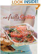 #1: No Frills Grillin' (Simply Delicious) -  http://frugalreads.com/1-no-frills-grillin-simply-delicious/ -