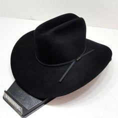cf03acba5af Resistol Lady Hats